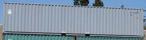40DC ACCU container picture