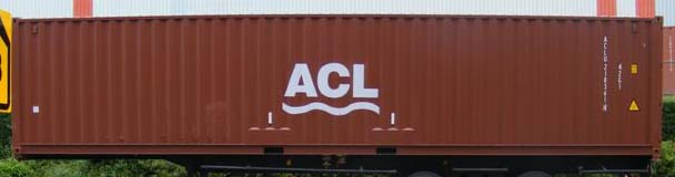 40DC ACLU container picture