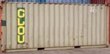 20DC CLOU container picture