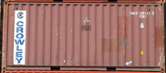 20DC CMCU container picture