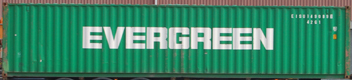 40DC EISU container picture