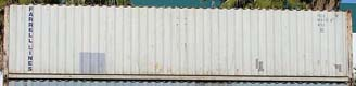 40DC FRLU container picture