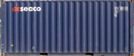 20DC GESU container picture