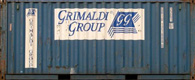 20DC GRIU container picture