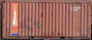 20DC ICSU container picture