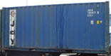 20DC JAYU container picture