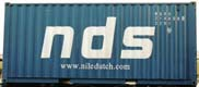 20DC NDSU container picture