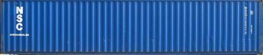 40DC NSCU container picture