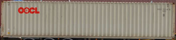 40DC OOLU container picture
