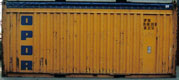 20OT OPDU container picture